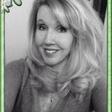 Katina from Whittier | Woman | 41 years old | Sagittarius