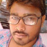 Ashwani from Patna   Man   28 years old   Capricorn