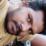 Rocktamil from Coimbatore   Man   28 years old   Aries
