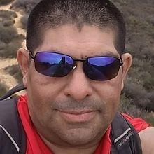 hispanic in California #3