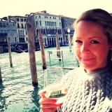 Lottiexxx from Northampton | Woman | 39 years old | Aries