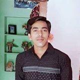 Sonu from Sardarshahr | Man | 23 years old | Sagittarius