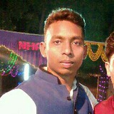 Anil from Kohima | Man | 28 years old | Gemini