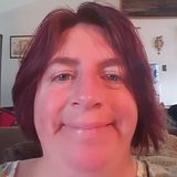 Ss from Conifer | Woman | 44 years old | Scorpio
