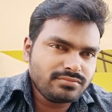 Ajju from Karimnagar | Man | 30 years old | Taurus