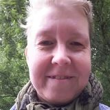 Sammy from Duisburg | Woman | 54 years old | Capricorn