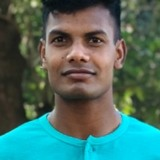 Ani from Ranchi | Man | 26 years old | Pisces