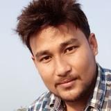 Prashant from North Lakhimpur | Man | 29 years old | Libra