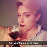 Brittany from Laguna Niguel | Woman | 25 years old | Capricorn