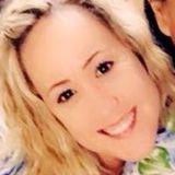 Nurseblondie from Redding | Woman | 39 years old | Scorpio