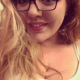 Bailey from Vacaville | Woman | 23 years old | Taurus