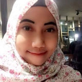 Dhita from Teluknaga | Woman | 28 years old | Scorpio