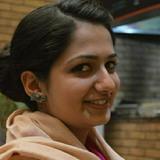 Single-Girl für Dating in puneLegit indische Dating-Seiten