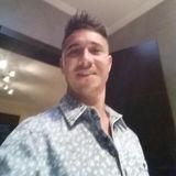 Danielparaiso from Arona | Man | 33 years old | Sagittarius