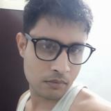 Rohit from Shajapur   Man   27 years old   Scorpio