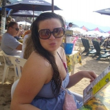 Sara from Kent   Woman   29 years old   Capricorn