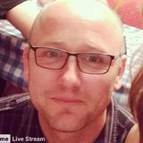 Andy from Wakefield   Man   44 years old   Leo