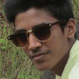 Tejas from Roha | Man | 20 years old | Aquarius