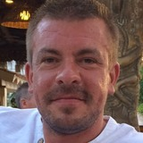 Stevewrestloa from Bletchley | Man | 46 years old | Aquarius