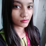 Ruhi from Ghaziabad | Woman | 25 years old | Sagittarius