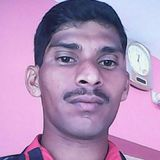 Chandra from Puttur | Man | 36 years old | Pisces