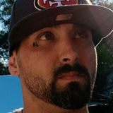 Frankyfounta4P from Los Angeles | Man | 31 years old | Pisces