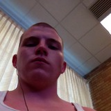 Rob from Kinsley | Man | 23 years old | Gemini