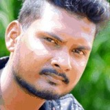 Razz from Cuttack | Man | 25 years old | Aries