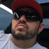 Patas from Schaumburg | Man | 36 years old | Leo