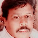 Arvind from Ratlam | Man | 35 years old | Libra