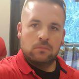 Ibstallion from Norristown | Man | 39 years old | Taurus