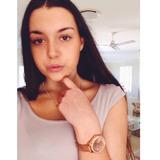 Yasmin from Gold Coast   Woman   25 years old   Leo