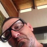Willy from Kalaoa | Man | 44 years old | Virgo