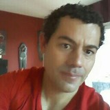 Sergio from San Adrian | Man | 47 years old | Taurus