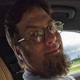 Stu from Winnebago | Man | 45 years old | Cancer