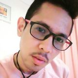 Hizlan from Sandakan | Man | 25 years old | Sagittarius