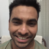 Raj from Madrid | Man | 30 years old | Aquarius