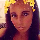 Lottie from Oxford | Woman | 24 years old | Scorpio