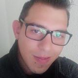 David from Castello de la Plana | Man | 22 years old | Virgo