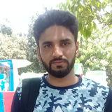 Sukhjohal from Phillaur | Man | 28 years old | Sagittarius