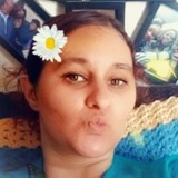 Sapa from Fort Dodge | Woman | 36 years old | Gemini
