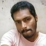 Raju from Bodhan | Man | 34 years old | Libra