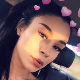 Shae from Richmond   Woman   27 years old   Libra