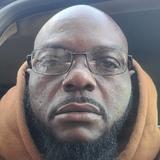 Kevinyouoj from Tuscaloosa   Man   51 years old   Aries