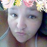 Xxkelleyxx from West Townsend | Woman | 35 years old | Taurus