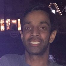 Sumit looking someone in Windsor Mill, Maryland, United States #10