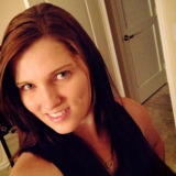 Jordan from North Las Vegas | Woman | 31 years old | Capricorn