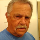 Burgo9W from Meridian | Man | 71 years old | Aries