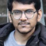 Meetmehta13T from Lubeck | Man | 23 years old | Aquarius