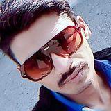 Yashdihora from Bhavnagar   Man   25 years old   Leo